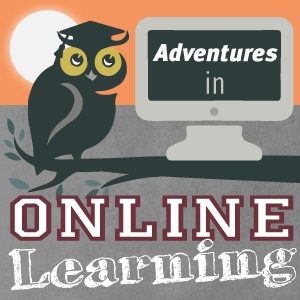 Adventures in Online Learning