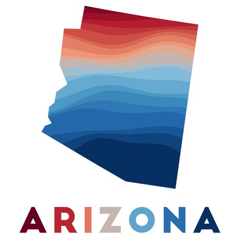 is arizona state university a nonprofit