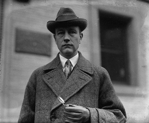 1. Roy Chapman Andrews