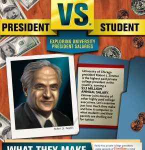 PresidentsVSstudents-fb