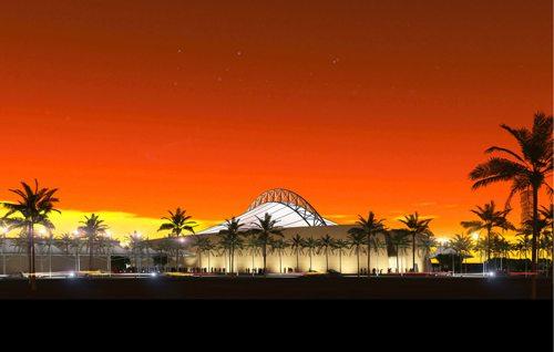 33. King Saud University GÇô Riyadh, Saudi Arabia