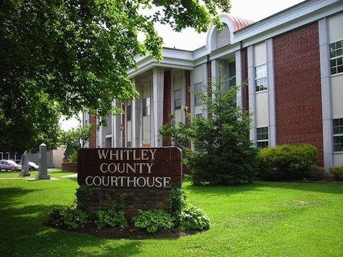 r28_whitley-county-courthouse