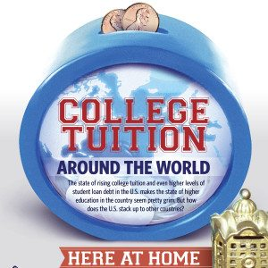GlobalTuition_fb