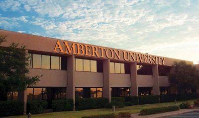 Amberton_medium_Building