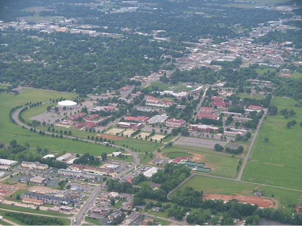 ArkansasTech