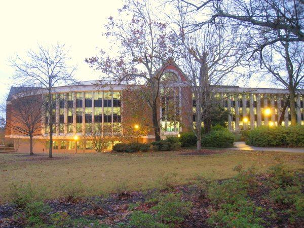 Auburn_University_online-_IMG_2806