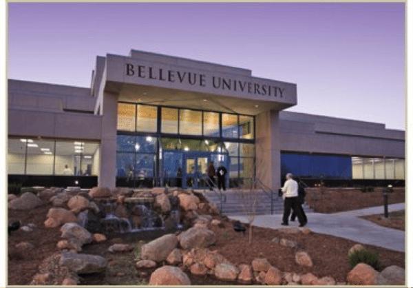 BellevueUniversity