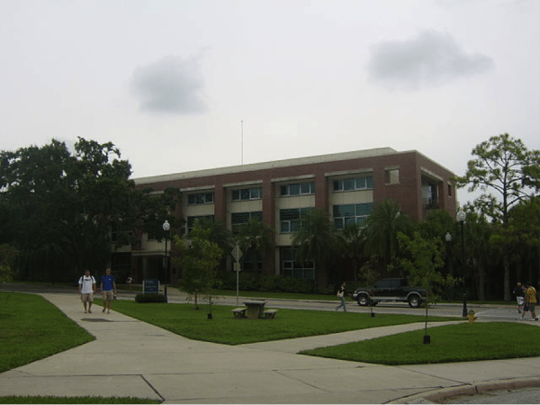 UniversityOfFlorida