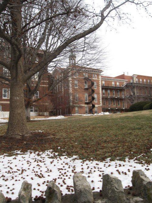 University_of_St_Mary_4618