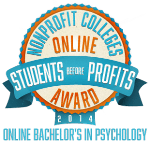 online-bachelors-in-psychology