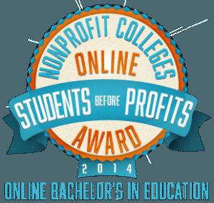 sbp-online-bach-edu