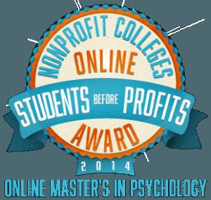sbp-online-masters-psych