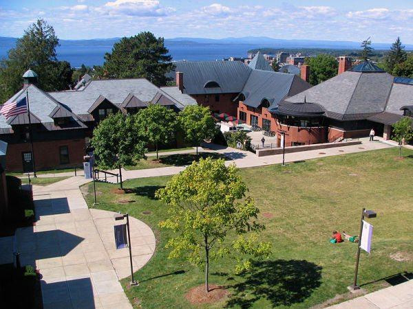 Champlain_college_campus