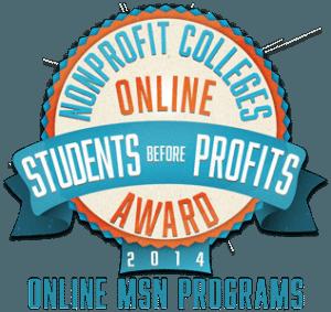 Online-MSN-Programs