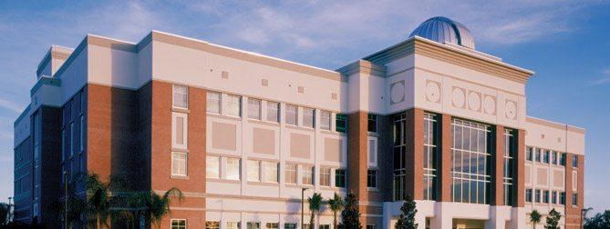 FloridaInstituteofTechnoloy