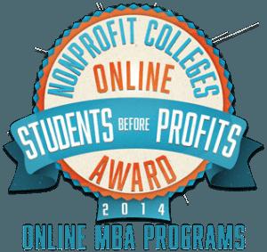 Online-MBA-Programs
