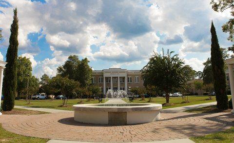 South-Georgia-College-UnivSysofGeorgia