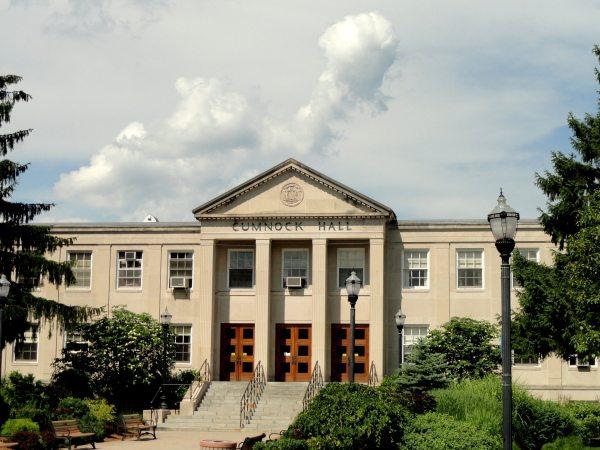 University_of_Massachusetts_Lowell