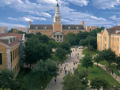 UniversityofNorthTexas