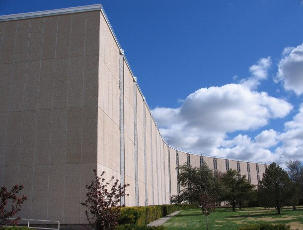 West_Texas_AandM_University_Classroom_Center_Building_2005-03-30