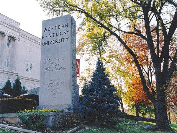 WesternKentuckyUnversity