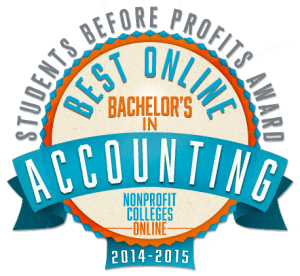 Best-Online-Bachelors-in-Accounting-Students-Before-Profits-Award-2014-2015