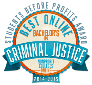 Law and Justice Administration best subjects to teach in college