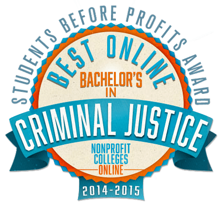 Law and Justice Administration top colleges communications major