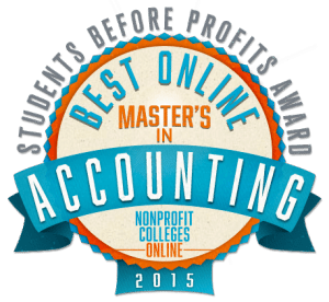 2015-students-before-profits-award-online-masters-in-accounting