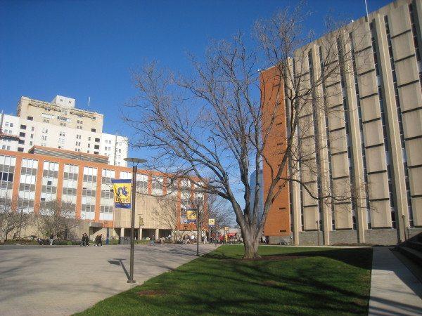 Drexel_University_-_IMG_7315