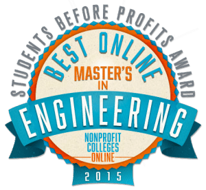 Best-Online-Masters-in-Engineering-Students-Before-Profits-Award-2015