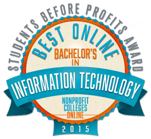 Best-Online-Bachelors-in-Information-Technology