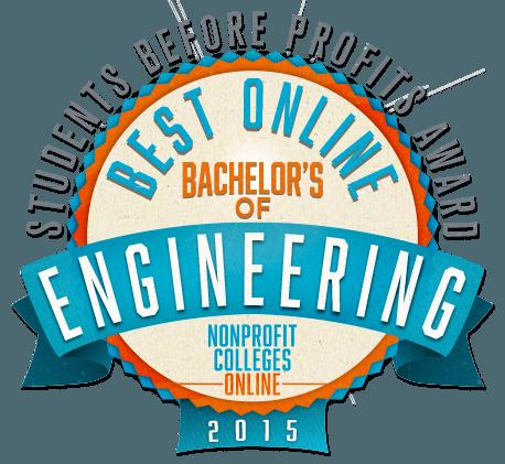 Online University: Online Degree in Software Engineering?