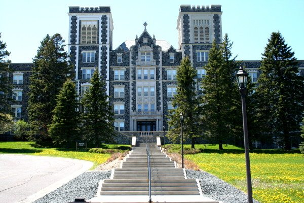 College_of_St_Scholastica