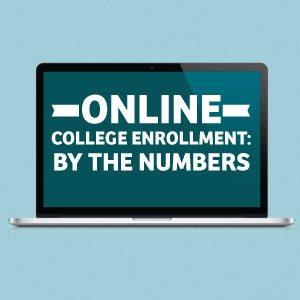 online-enrollment-cube