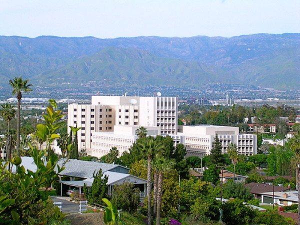 Loma Lind University