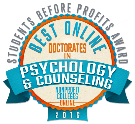 What online colleges are good for psycology?