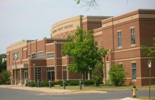 Shenendoah University