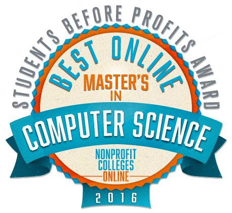 computer science master thesis proposal Don't know where to get a good thesis proposal for your essay, research paper, or dissertation try using this expert thesis help website.