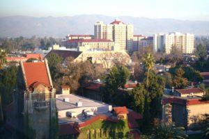San_Jose_State_and_beyond