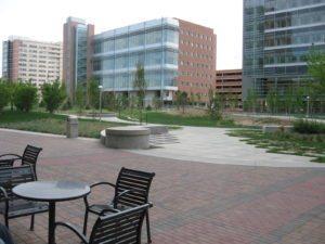Colorado School of Public Health