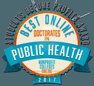 best-online-doctorates-in-public-health
