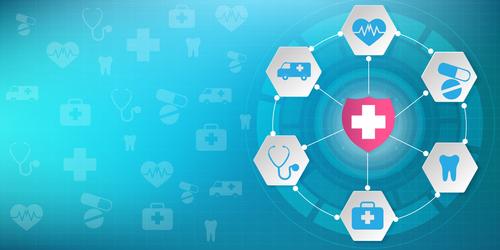 top health information management schools