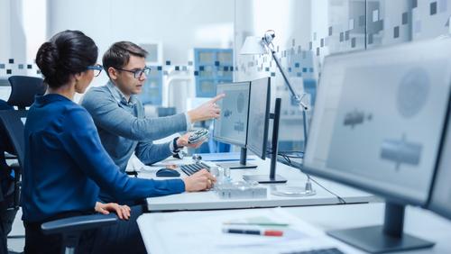 online masters software engineering