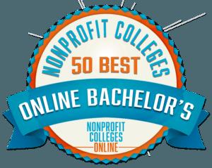 online bachelors degree in nonprofit management