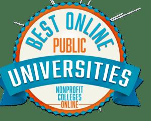 online public university