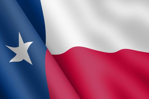 non profit colleges in texas
