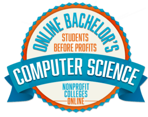 umuc computer science ranking