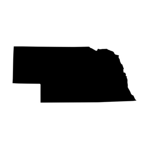 online colleges in nebraska