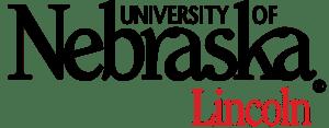 Logo of University of Nebraska for our ranking of speech pathology programs